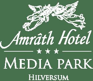 Amrath Media Park Hilversum
